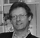Jürgen Kuiper