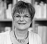 Dr. rer. nat. Rita Hein